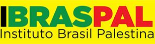 IBRASPAL - Instituto Brasil Palestina